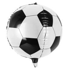 Amscan Balon Nogomet