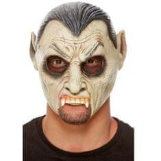 Smiffys Maska Vampir
