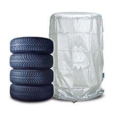 Goodyear pokrivalo za gume, 120 x 80 cm