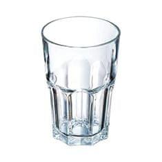 Arcoroc Granity čaša, 460 ml, 6 kom