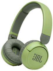 JBL JR310BT