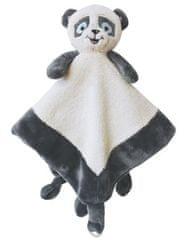 My Teddy Panda - muchláčik