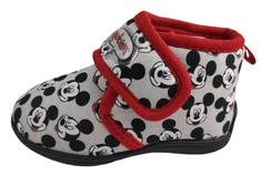 Disney fiú papucs Mickey Mouse D2010026T