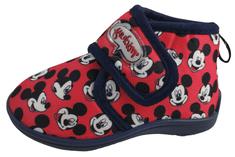 Disney fiú papucs Mickey Mouse D2010026T_1