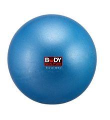 Body Sculpture Mini lopta za vježbanje, 25 cm