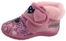 Disney lány papucs Minnie D3010105T_1