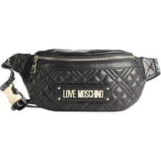 Love Moschino Dámska ľadvinka JC4003PP1CLA0000