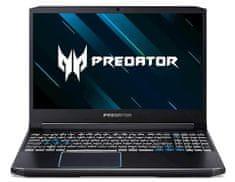 Acer Predator Helios 300 PH315-52-71J9 gaming prijenosno računalo