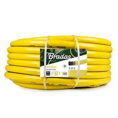 "Bradas Hadice Bradas SUNFLEX 3/4"" - 50m"