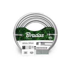 """Bradas Hadice Bradas NTS WHITESILVER 1/2"""" - 20m"""