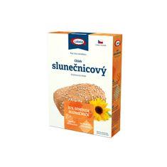 LABETA a.s. Chléb slunečnicový 500 g