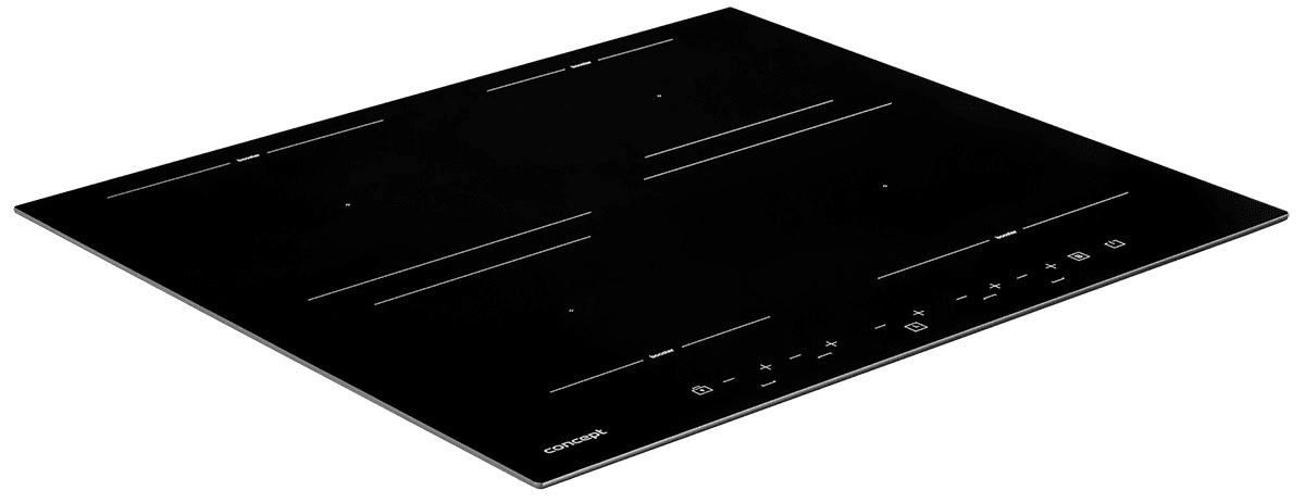 Płyta indukcyjna Concept IDV4260 Design