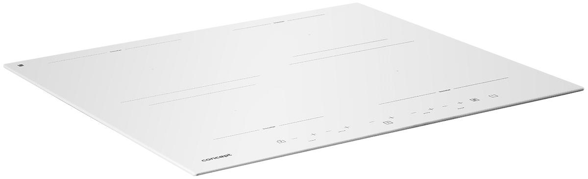 Płyta indukcyjna Concept IDV4260wh Design
