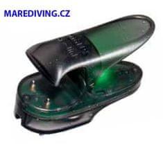 Mares BLUELINK PRO INTERFACE MARES - Bluetooth konektor pre počítač SMART, PUCK PRO a QUAD