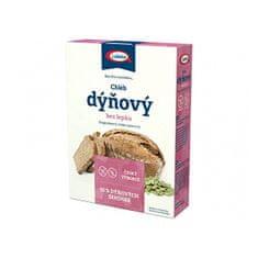 LABETA a.s. Dýňový chléb bez lepku 550 g
