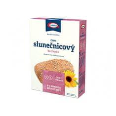 LABETA a.s. Chléb slunečnicový bez lepku 500 g