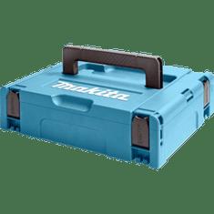 Makita Makpac 1 plastični kovčeg (821549-5)
