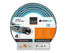 """Cellfast Hadice ORIGINALFLEX VT 1/2"""" 25 m"""