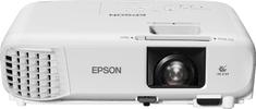 Epson projektor EB-W49 (V11H983040)