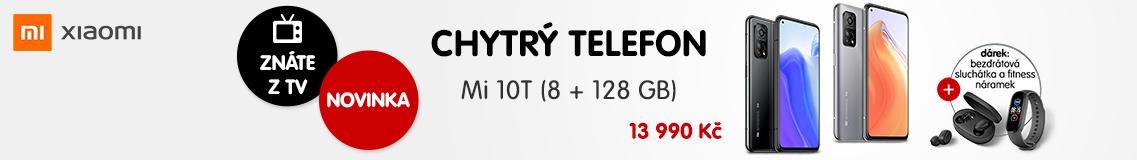 TV BANNERY 49. TÝDEN