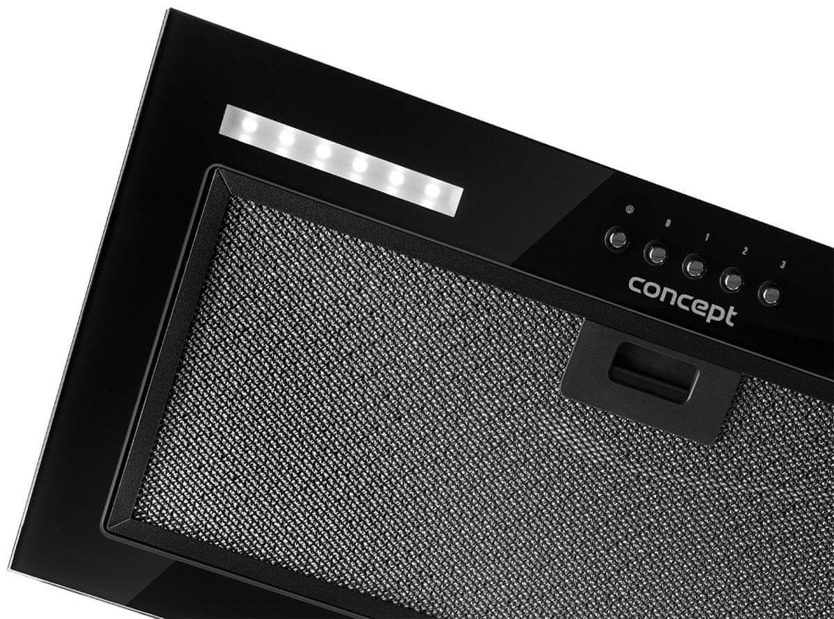 Concept OPI4060bc LED osvětlení