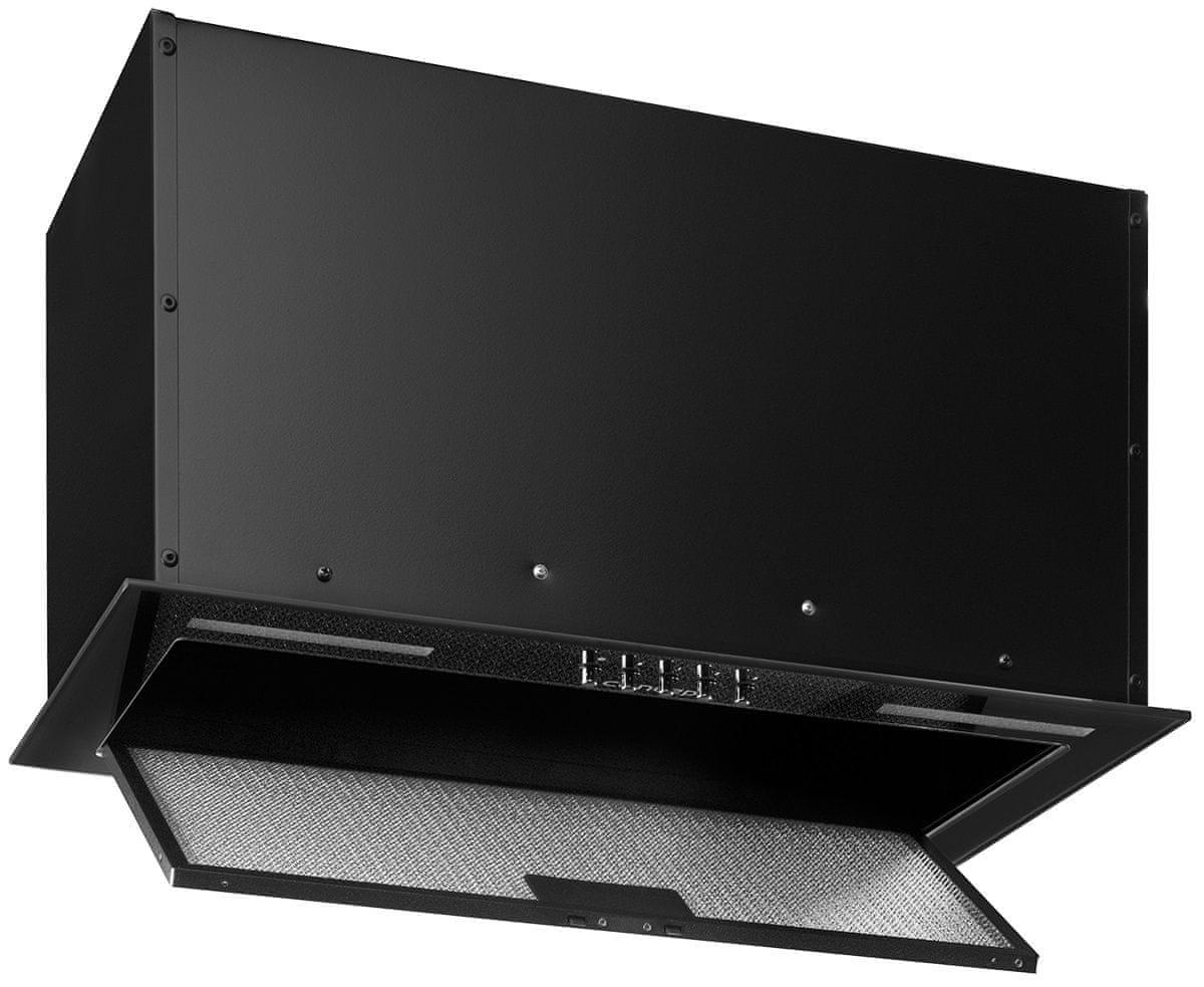 Concept OPI4060bc Snadné čištění