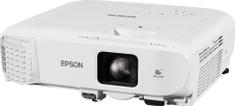 Epson projektor EB-992F (V11H988040)