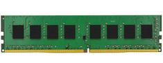 Kingston memorija (RAM), DDR4 16 GB, 2666 MHz (KVR26N19S8/16)