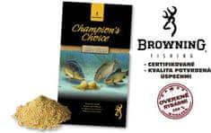 Browning krmivo browning champions choice 1kg big fish