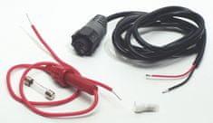 Lowrance Napájací kábel sonarový, šedý konektor PC-23X