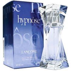 Lancome Hypnose, 30 ml