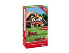 NOHEL GARDEN Herbicid RANGER PROGAZON 250 ml