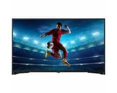 Vivax TV 43S60T2S2