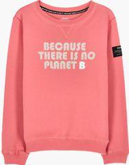 Ecoalf San Diego Because džemper za djevojčice