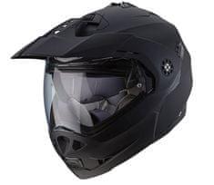 Caberg přilba Tourmax 17 matt black