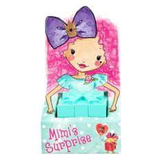 Princess Mimi Překvapení od Mimi - rozpouštěcí krabička s překvapením ASST, Zelená