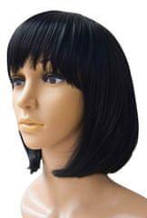 Vipbejba Lasulja iz sintetičnih las, Carmela 10004/F1