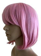 Vipbejba Parochňa zo syntetických vlasov, Carmela 10004/C1