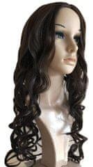 Vipbejba Lasulja iz sintetičnih las, Helena SW816A/F3