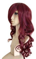 Vipbejba Lasulja iz sintetičnih las, Greta 10113/Y7