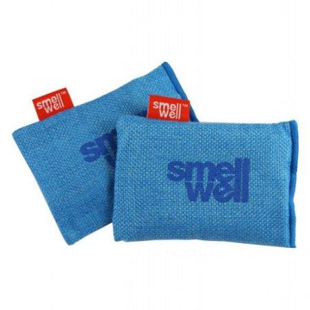SmellWell Érzékeny kék dezodor, Érzékeny kék dezodor