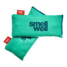 SmellWell Érzékeny XL zöld dezodor, Érzékeny XL zöld dezodor