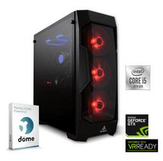 mimovrste=) Gamer Enchanced stolno računalo (ATPII-PF7G-7853-7864)