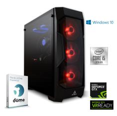 mimovrste=) Gamer Enchanced stolno računalo (ATPII-PF7G-7853-7865)