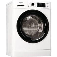Whirlpool pralka FWDD 1071682 WBV EU N
