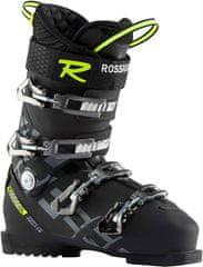 Rossignol Allspeed Pro 110 2021/2022