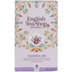 English Tea Shop Omladenie 20 sáčkov