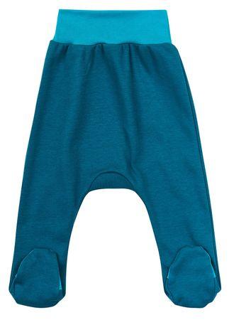 Garnamama hlače za dječake md112051_fm1, 62, plave