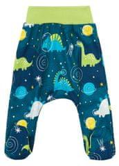 Garnamama hlače za dječake md112051_fm2