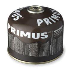 PRIMUS Winter Gas 230g, Téli gáz 230g